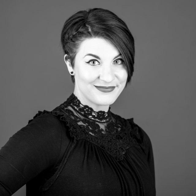 Jessica Papaioannou